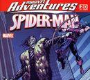 Marvel Adventures: Spider-Man Vol 1 20