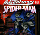 Marvel Adventures: Spider-Man Vol 1 29