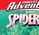 Marvel Adventures: Spider-Man Vol 1 32
