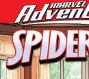 Marvel Adventures: Spider-Man Vol 1 33