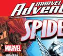 Marvel Adventures: Spider-Man Vol 1 40
