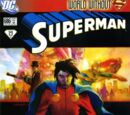 Superman Vol 1 686