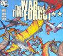 War That Time Forgot Vol 1 11