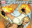 Runaways Vol 3 8