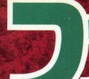 Famitsu Akumajo Dracula Artwork