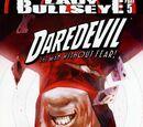 Daredevil Vol 2 115