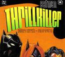 Batman: Thrillkiller (Collected)