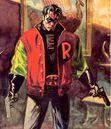 Robin Thrillkiller 03.jpg