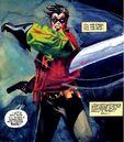Robin Thrillkiller 04.jpg