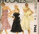 McCall's 7148