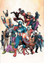 All-New Official Handbook of the Marvel Universe A to Z Vol 2 Textless.jpg