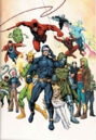 All-New Official Handbook of the Marvel Universe A to Z Vol 3 Textless.jpg