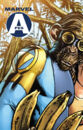 Marvel Apes Speedball Special Vol 1 1.jpg