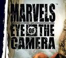 Marvels: Eye of the Camera Vol 1 4