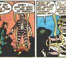 All-American Comics Vol 1 61/Images