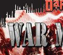 War Machine Vol 2 3