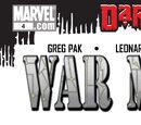 War Machine Vol 2 4