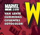 Wolverine: First Class Vol 1 7