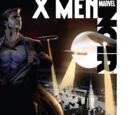 X Men Noir Vol 1 4