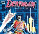 Deathlok Vol 1 4