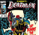 Deathlok Vol 2 11