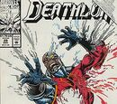 Deathlok Vol 2 29