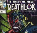 Deathlok Vol 2 32