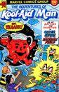 Adventures of Kool-Aid Man Vol 1 1.jpg
