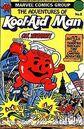 Adventures of Kool-Aid Man Vol 1 2.jpg