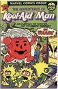 Adventures of Kool-Aid Man Vol 1 3 Special Edition.jpg