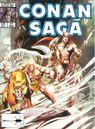 Conan Saga Vol 1 11.jpg