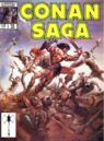 Conan Saga Vol 1 12.jpg