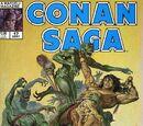 Conan Saga Vol 1 17/Images
