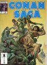 Conan Saga Vol 1 17.jpg