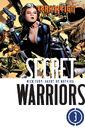 Secret Warriors Vol 1 3.jpg