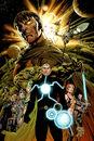 X-Men Emperor Vulcan Vol 1 1 Textless.jpg