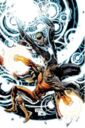 X-Men Emperor Vulcan Vol 1 5 Textless.jpg