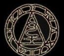 Order beliefs images