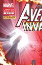Avengers Invaders Vol 1 9.jpg