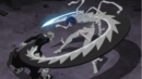 Maka - Weapon - Back Blade.png
