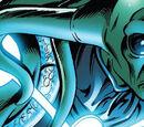 Albakor (Earth-616)