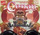 Conan Saga Vol 1 84