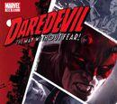 Daredevil Vol 2 104