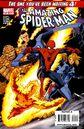 Amazing Spider-Man Vol 1 590.jpg