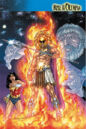 Wonder Woman Vol 3 30 Textless.jpg