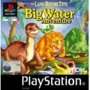The Land Before Time Big Water Adventure.jpg