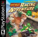 The Land Before Time Great Valley Racing Adventure.jpg
