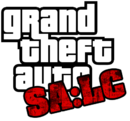 GTASALC-logo-CCPD.png