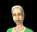 Nicole Jeffress