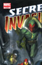 Secret Invasion Vol 1 2.jpg